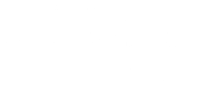 We are a local family business with an experienced catering background. We can cater for anything from 20 in a 